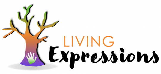 Living Expressions